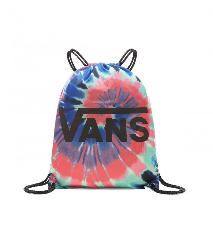 String Bag Vans
