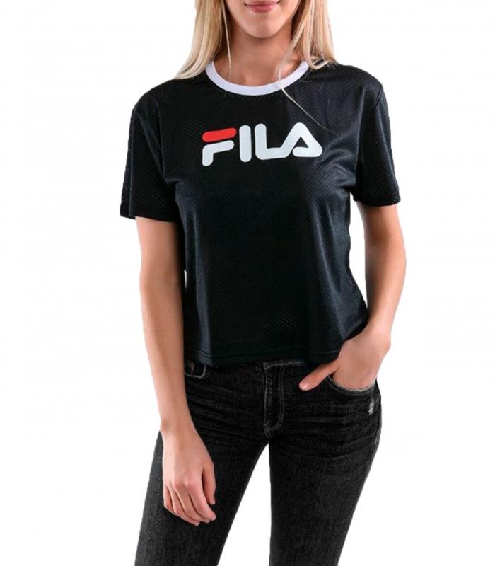 Camiseta Fila Michelle