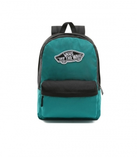 Sac à dos Vans Realm Backpack