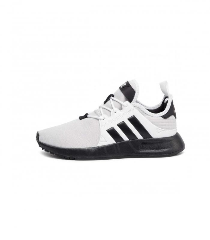 Zapatilla Adidas X_Plr J