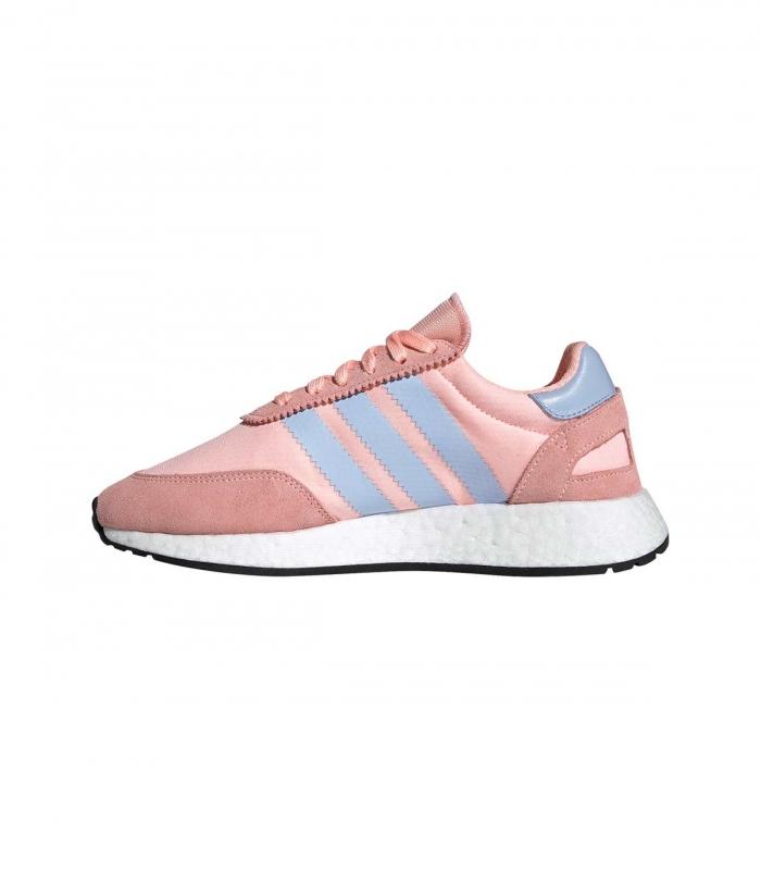 Zapatilla Adidas I-5923 W