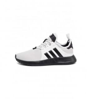 Zapatilla Adidas X_Plr El I