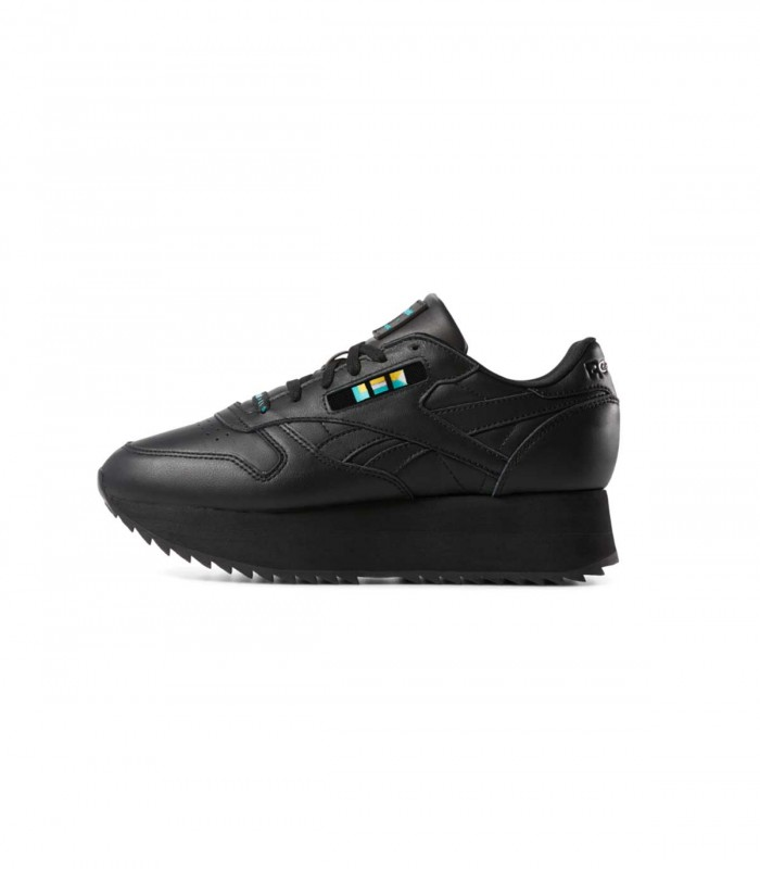 Zapatilla Reebok Cl Thr Double