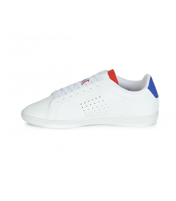 Le Coq Sportif Courtset Bbr Shoe