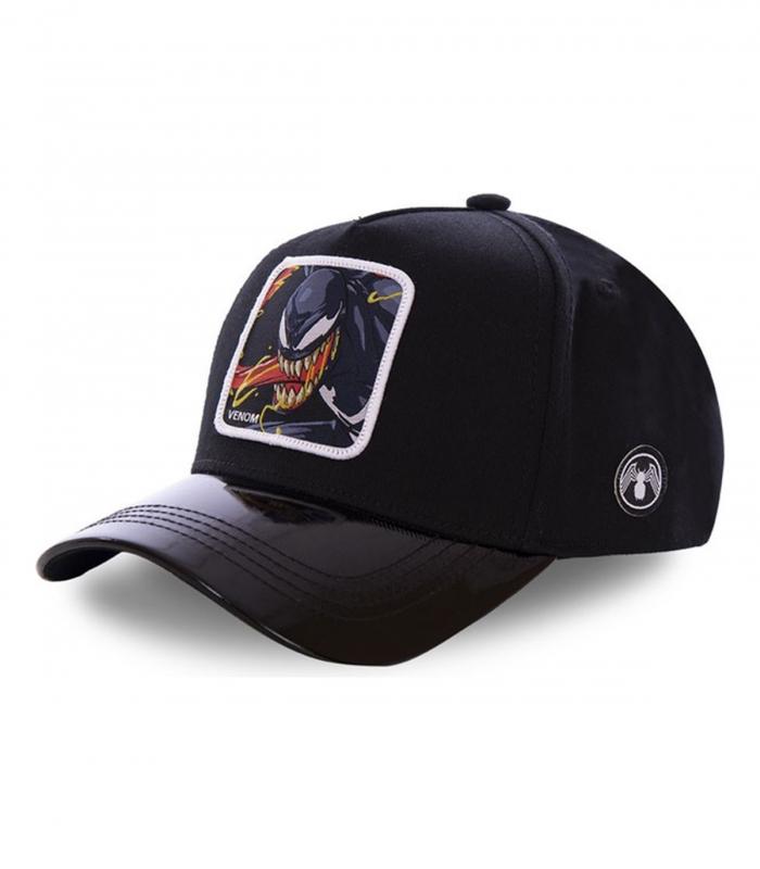 Von Dutch Venom cap