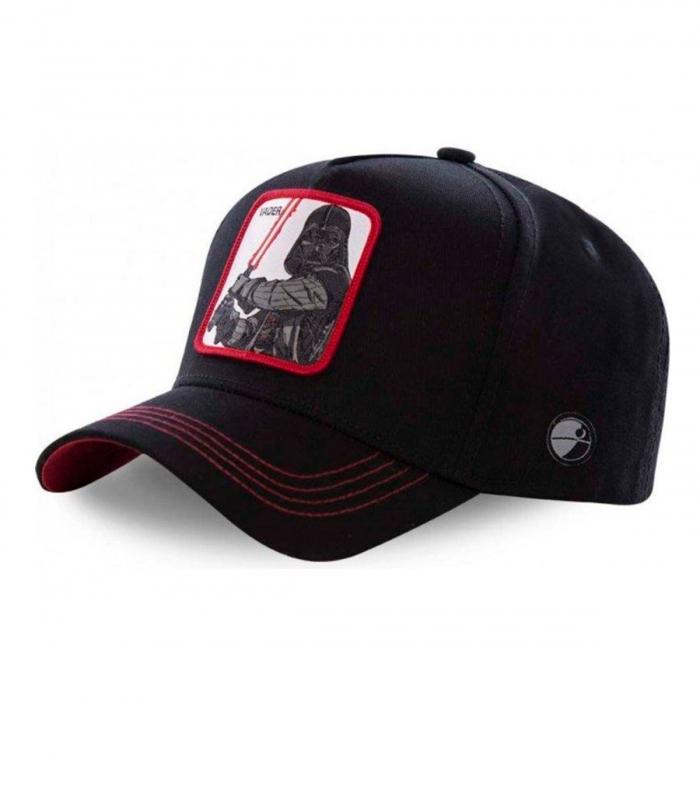 Gorra CapsLab Darth Vader