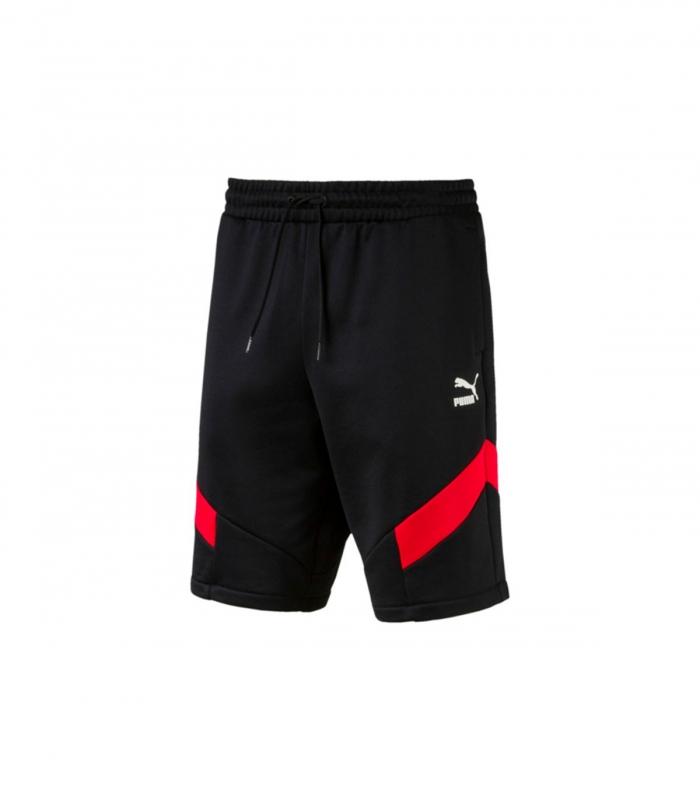 Puma Iconic MCS 10 Short Pants