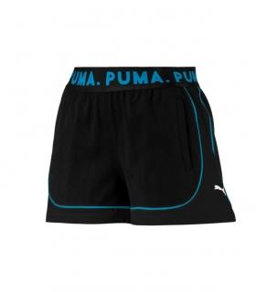 Pantalón Puma Chase