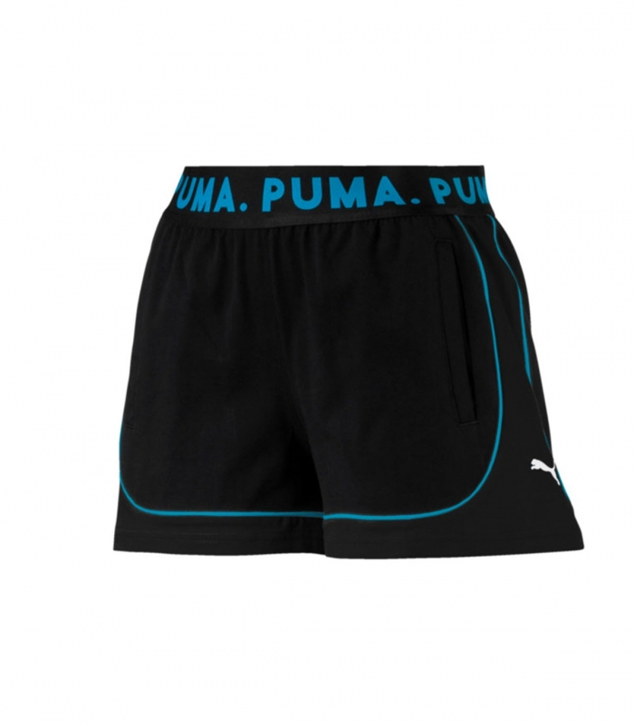Puma Chase Short pants