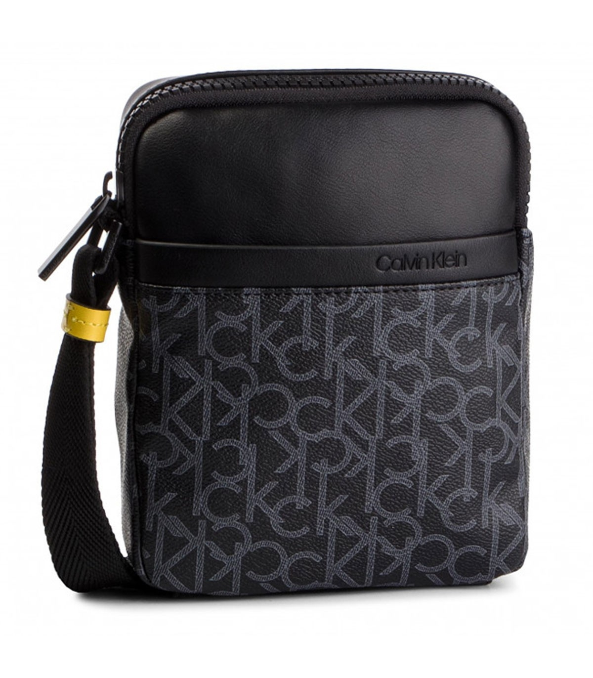 57f397862 Buy Calvin Klein Sling bag