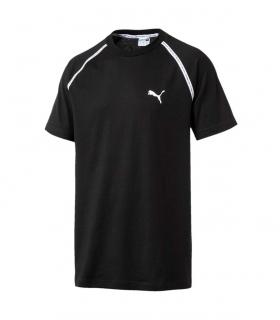 Camiseta Puma Epoch Short Sleeve