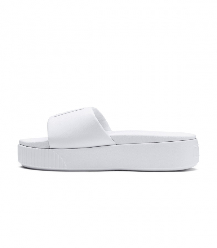 Puma Platform Slide slippers