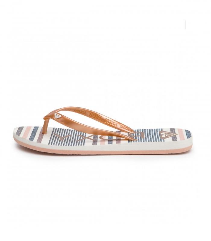 Roxy Flip flops