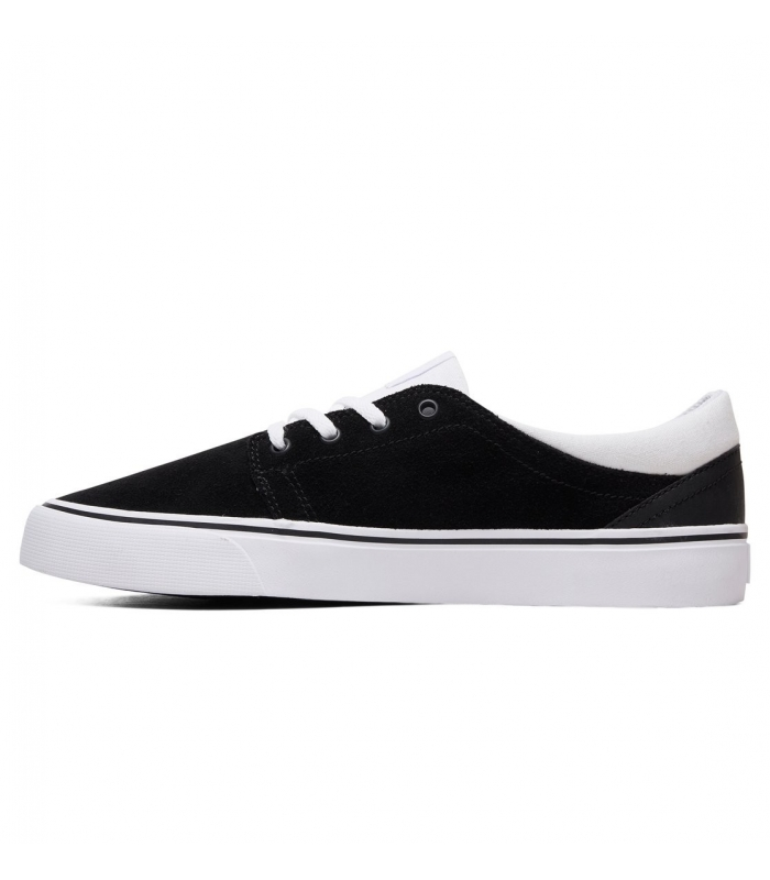 Mens DC Trase SD Sneakers