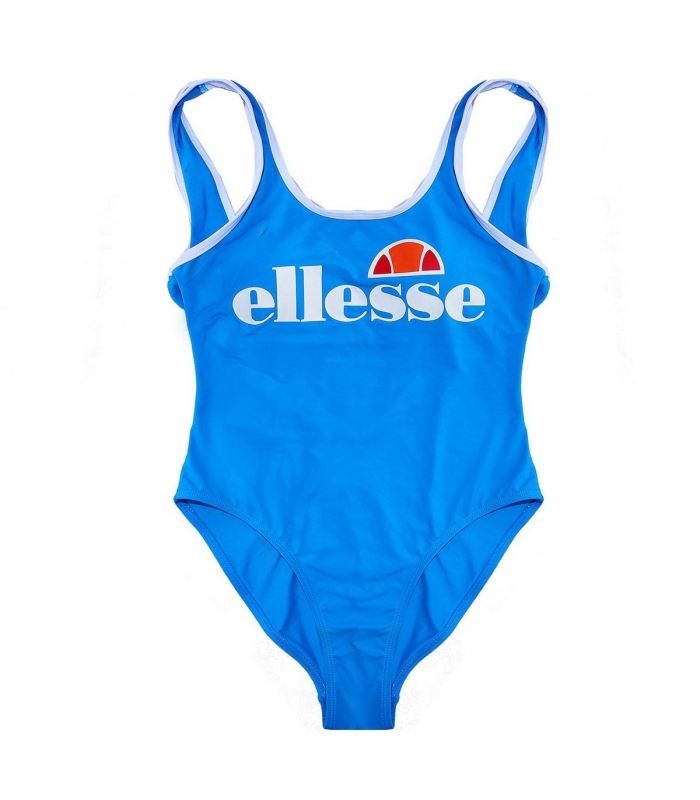 Ellese Lilly Swim Suit
