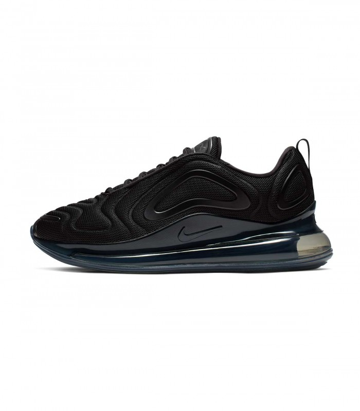 Zapatilla Nike Air Max 720