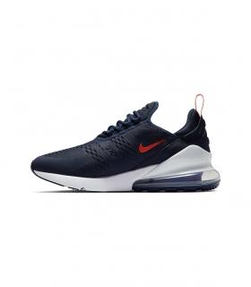 ba59369a132d5 Zapatilla Nike Air Max 270 ...