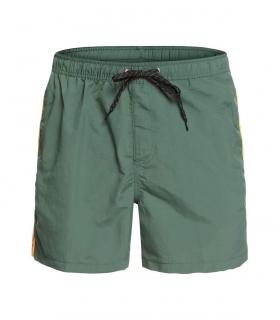 94922032c0 Quiksilver Swimsuit Quiksilver Swimsuit