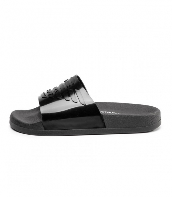 EA7 Flip flops