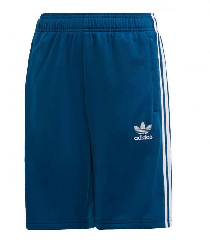 Pantalón Adidas J BB