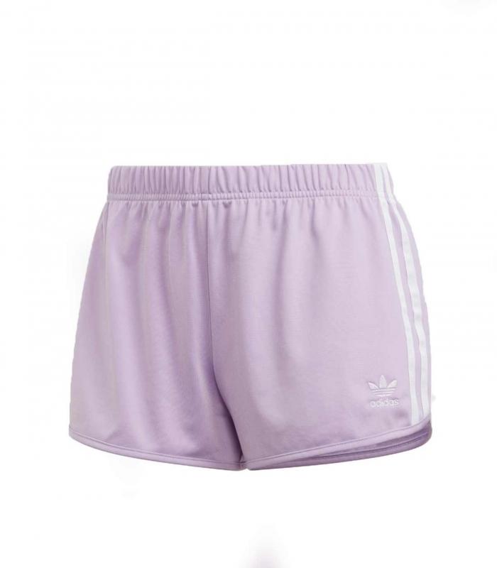 Pantalón Adidas 3 Str