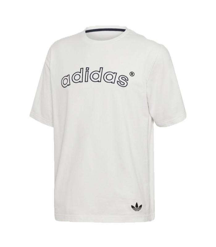 Camiseta Adidas ARC Ss