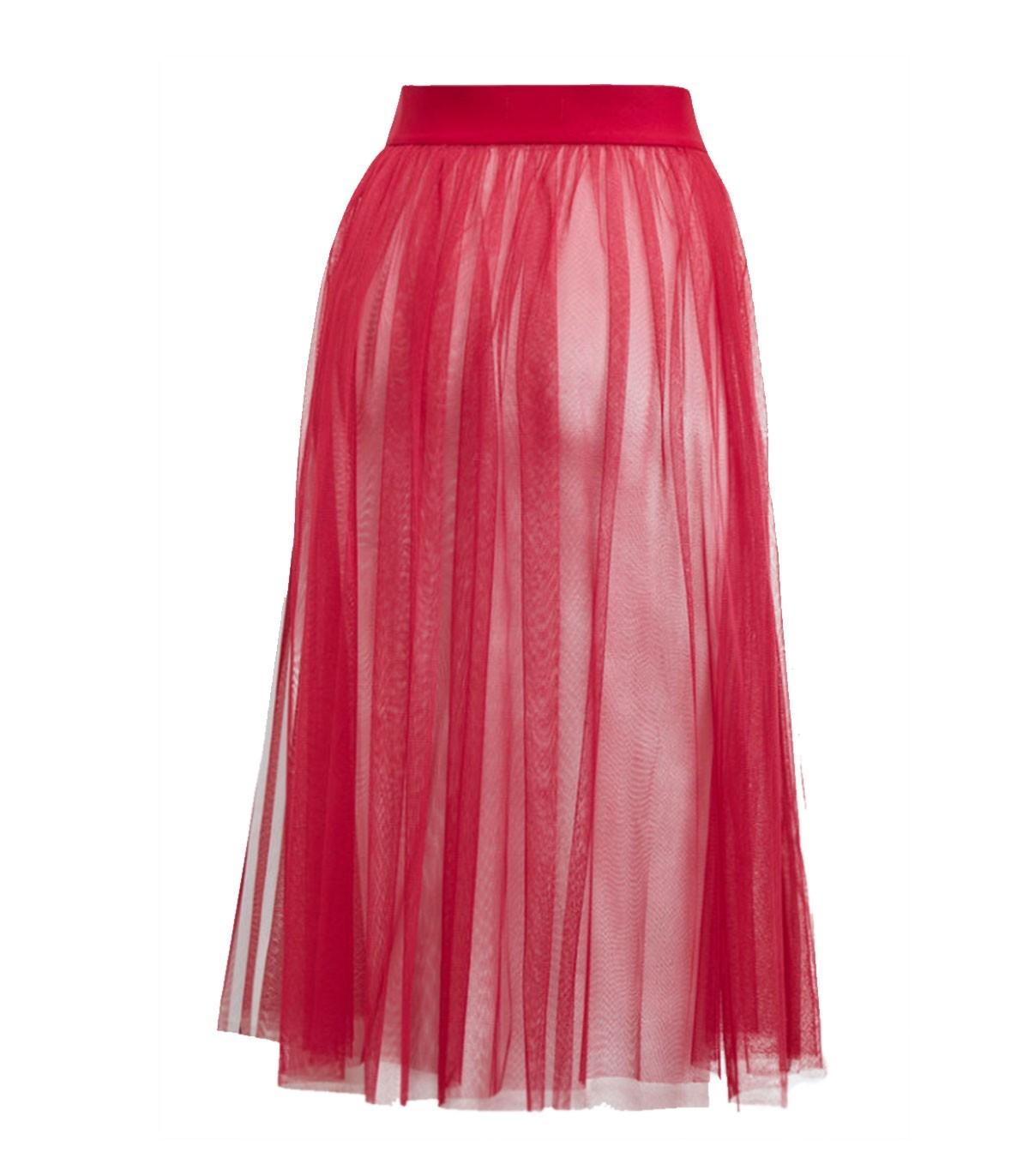 45069a79b Comprar Falda Adidas Skirt Tulle   ADIDAS ORIGINALS