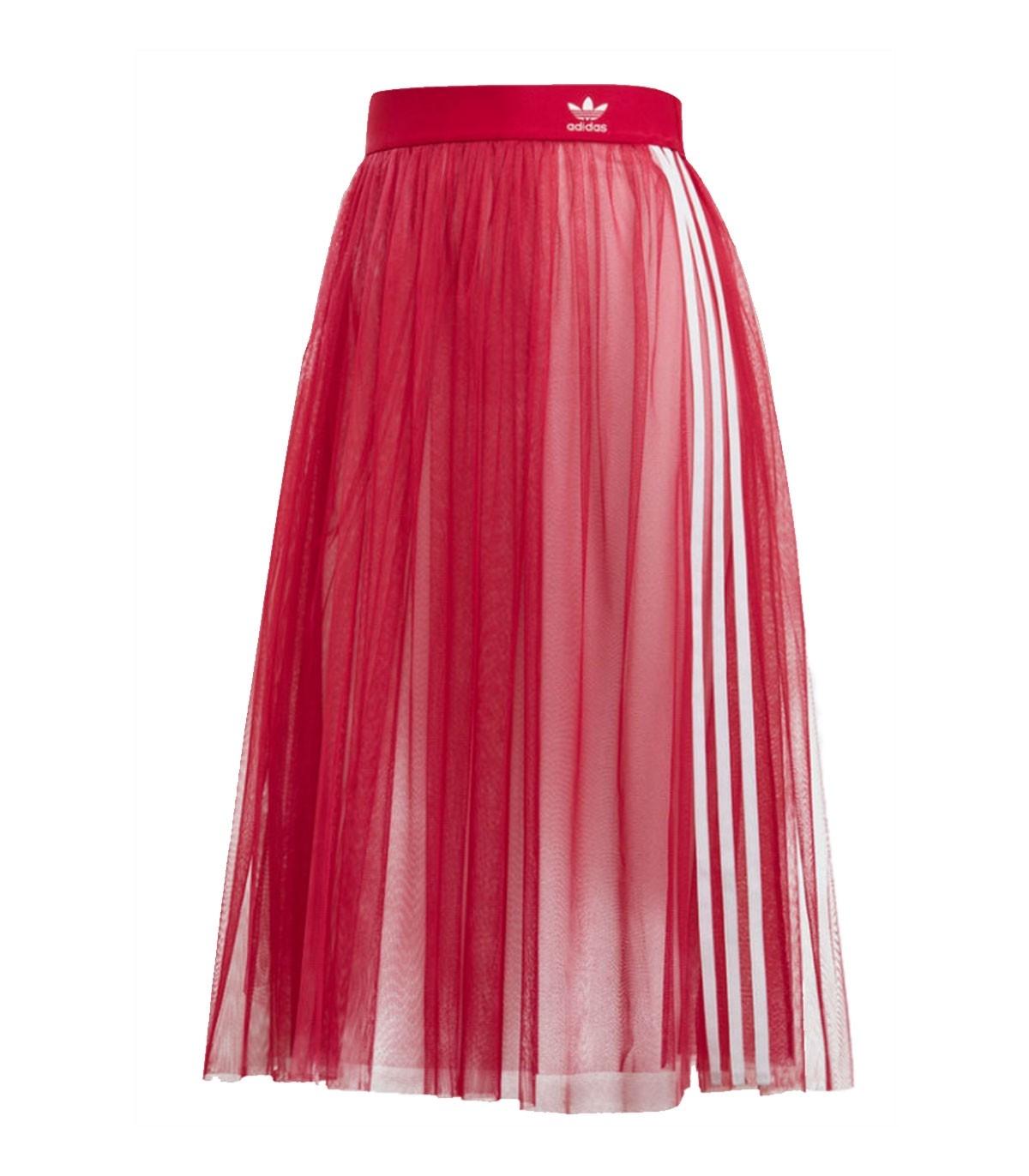 2c4e2e959 Comprar Falda Acampanada | Wig Elegance