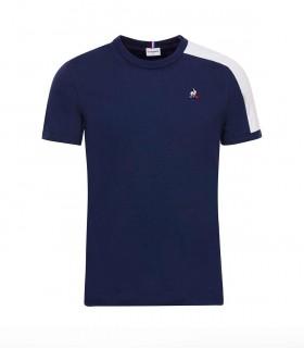 Camiseta LCS Ess Tee SS Nº8 M