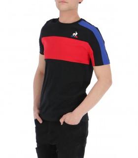Camiseta Le Coq Sportif Tri SS Nº6