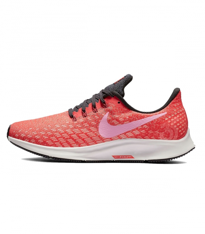 Zapatilla Nike Air Zoom Pegasus 35