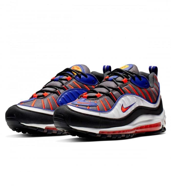 b3834ede Buy Zapatilla Nike Air Max 98