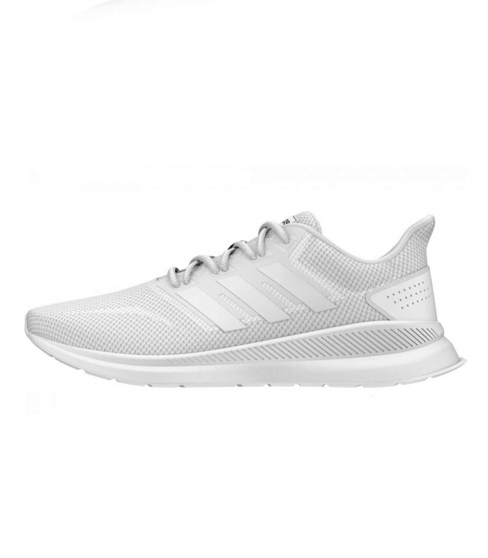 Zapatillas Adidas RunFalcon Blanco