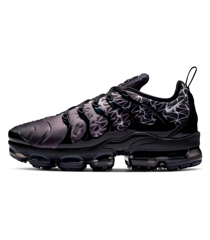 Zapatilla Air Vapormax Plus