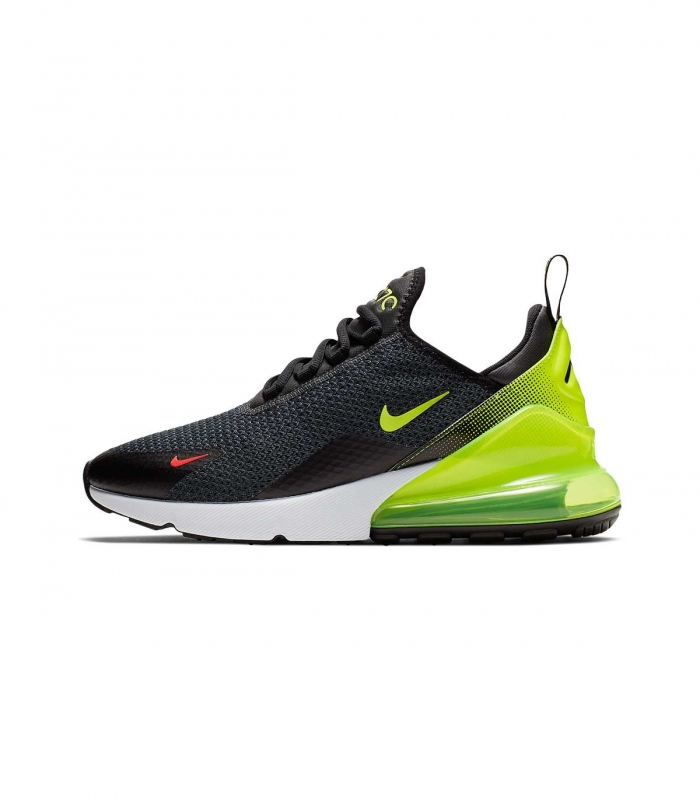 Zapatilla Nike Air Max 270 SE