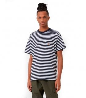 Camiseta Carhartt