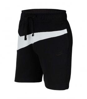 Pantalón Nike Sportwear
