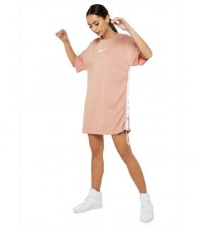 Vestido Nike W Nsw Swsh