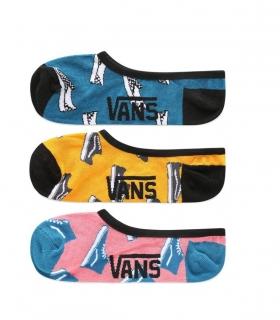 Calcetines Vans