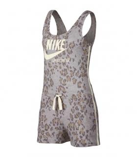 Mono Nike Leopard