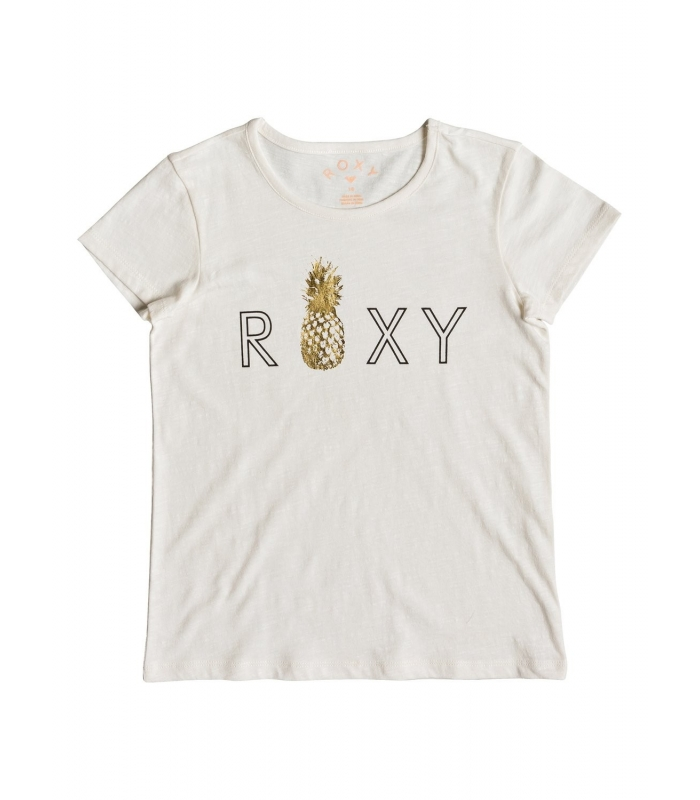 Camiseta Roxy Stars Dont Shine