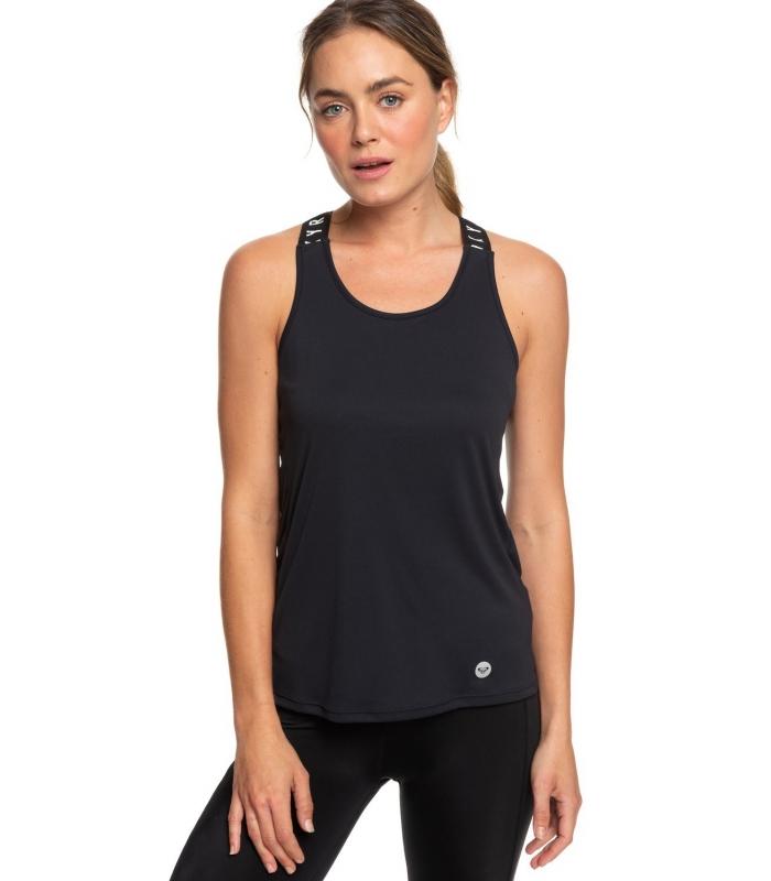 Camiseta Roxy Lets Glow (no imagen)