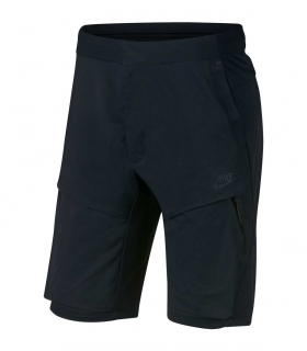 Pantalón Nike Sportswear Tech Pack