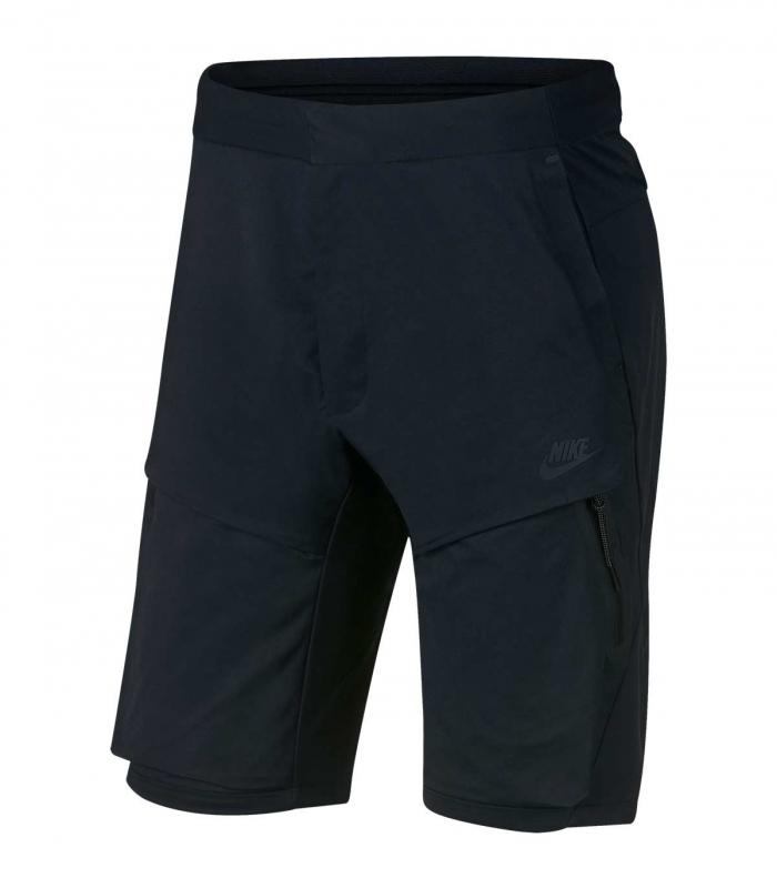 Nike Sportswear Tech Pack Short