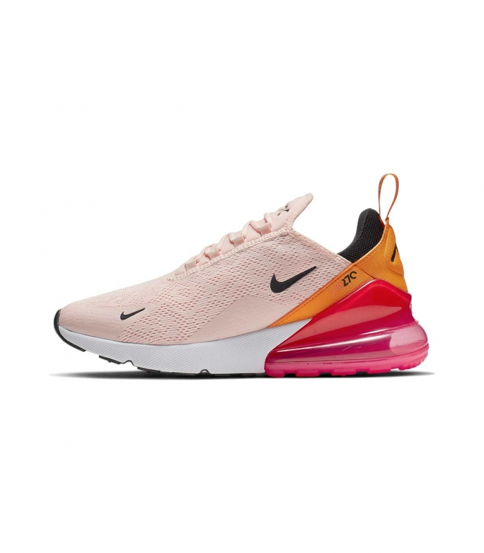Zapatilla Nike Aix Max 270