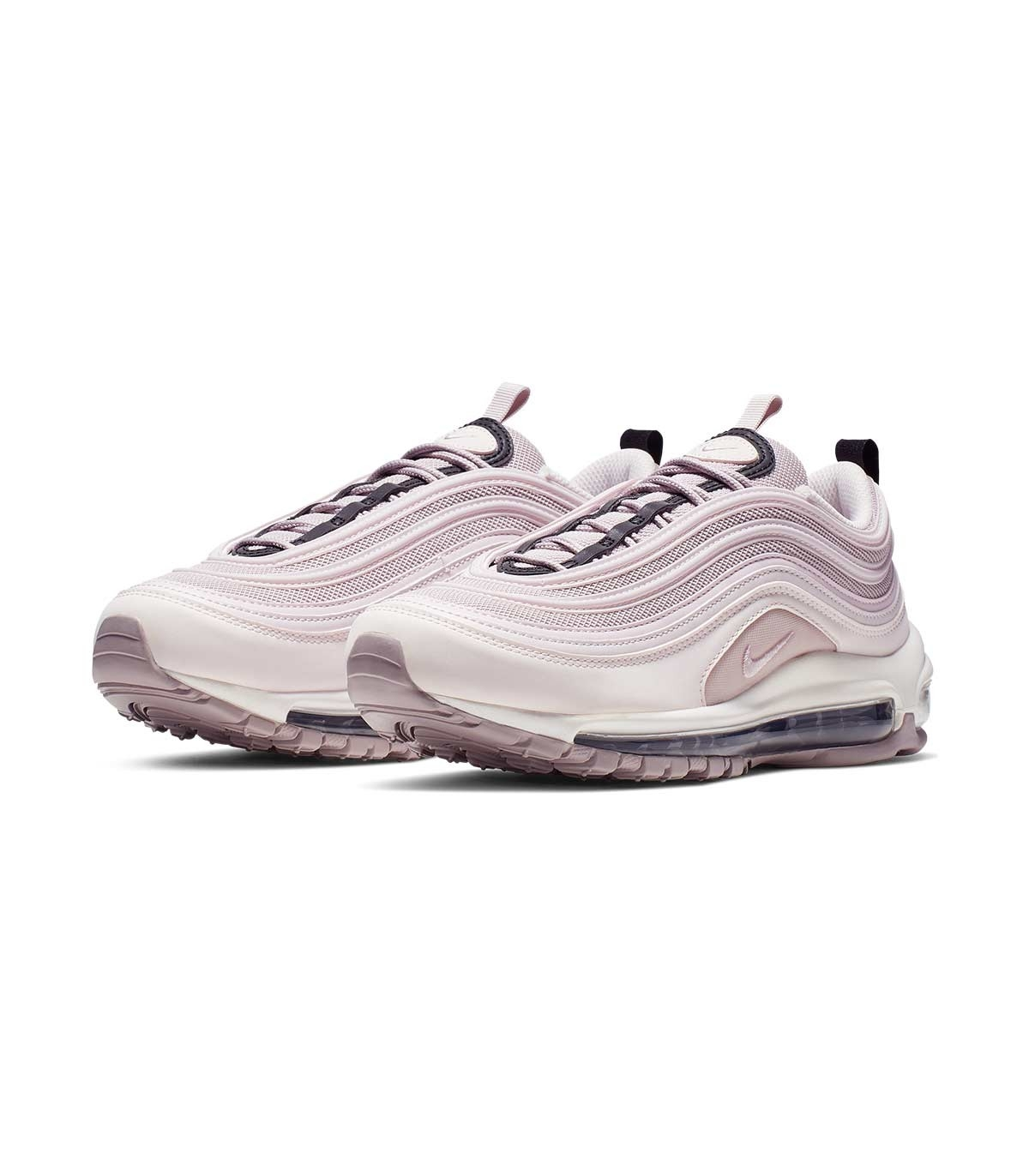 8c726aa8049 Buy Zapatilla Nike Air Max 97