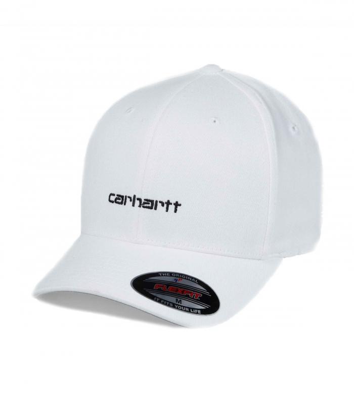 Gorra Carhartt Script Cap