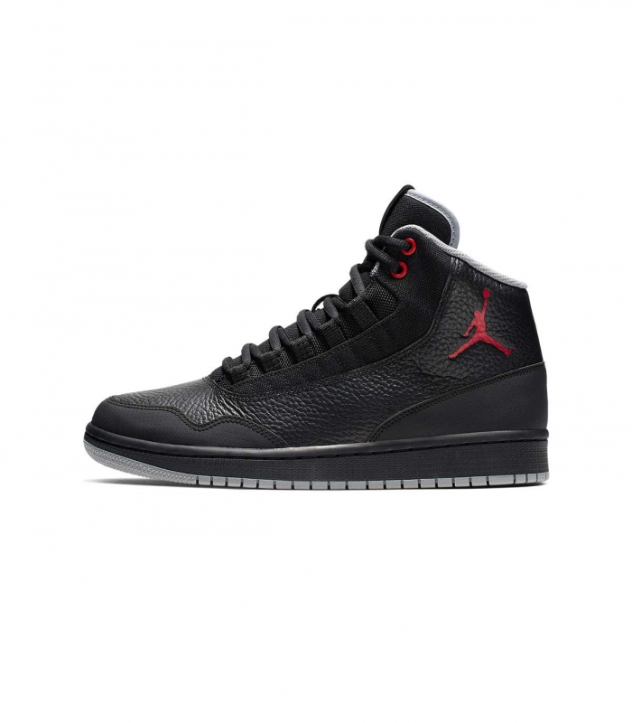 Zapatilla Nike Jordan Executive