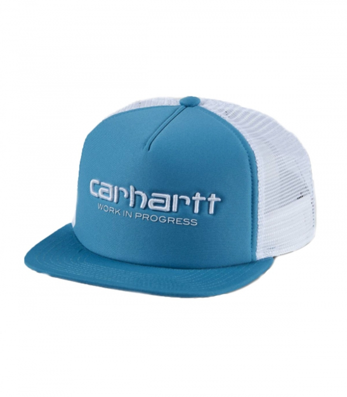 Gorra Carhartt Wip