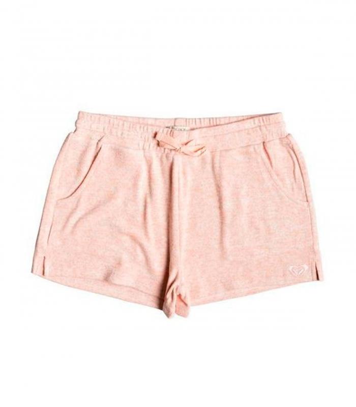 Pantalon Roxy There Is Life A